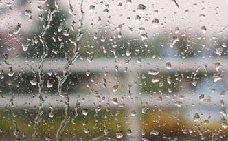 dnuh-regenwetter-unwetter